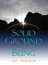 Solid Ground of Being