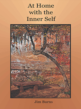 At Home with the Inner Self