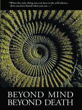 beyond mind beyond death essays poems and photographs from the  beyond mind beyond death